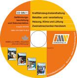 978-3-935116-45-9 CD-ROM GBU 1