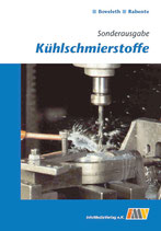 978-3-935116-55-8 Broschüre Kühlschmierstoffe