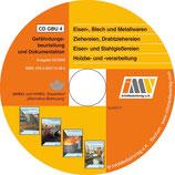 978-3-935116-48-0 CD-ROM GBU 4
