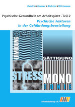 978-3-935116-59-6 Broschüre Psychische Faktoren