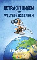 978-3-935116-62-6 - Taschenbuch Betrachtungen eines Weltsch....