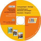 978-3-935116-49-7 CD-ROM GBU 5
