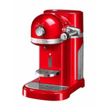 KitchenAid Nespresso Kaffeemaschine