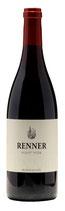 Pinot Noir 2004