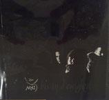 """CD Album AK42 """" bis in d'Ewigkeit"""" - Erscheinungsjahr 2005"""
