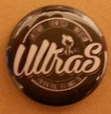 Ultras Button