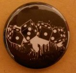 1312 Würfel Button