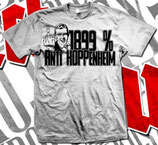 1899% Anti Hoppenheim Shirt