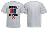 Against RB Leipzig Neu Grau