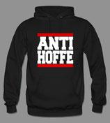 Anti Hoffe Hoodie Balken