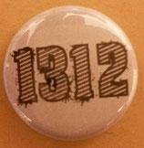 1312 Grau Button