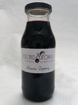 Aronia Topping 300g