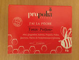 Tonic potion Propolia
