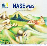 NASEweis