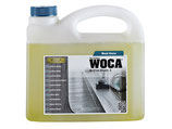 Woca Active Stain(3) 2,5ltr
