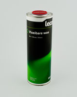 Lecol Vloeibare Was geel 1 ltr