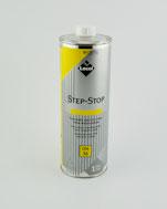 Lecol OH36 StepStop 1 ltr