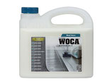 Woca Active Stain(4) 2,5ltr
