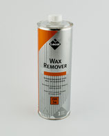 Lecol OH34 Wax Remover 1 liter