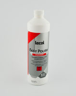 Lecol OH41 Easy Polish 1ltr
