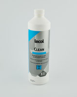 Lecol OH49 Clean 1ltr