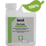 Lecol OH22 Oilcare 1ltr
