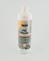 Lecol OH51 PVC  Polis 1ltr