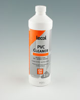 Lecol OH59 PVC Cleaner 1ltr