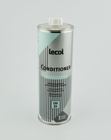 Lecol OH25 Conditioner Transparant 1 ltr