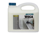 Woca Active Stain(2) 2,5ltr