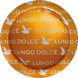 Pelican Rouge Lungo Dolce 50 Pads