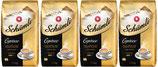 Schümli Ganze Bohne 4 x 1Kg Espresso