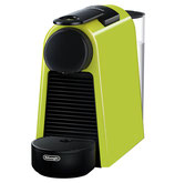 De'Longhi Essenza Mini EN 85.L grün