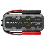 NOCO GB150 STARTBOOSTER UND POWERBANK 3000A
