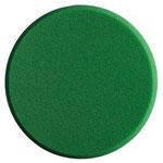 SONAX PROFILINE Polier Schwamm grün Ø 160 mm (mittel)