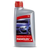 PANOLIN DAYTONA LA-V 5W-30