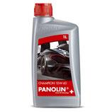 PANOLIN CHAMPION 10W-60