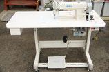 1102 DDL-5570N 社外品新品サーボモーター仕様 100V(家庭用電源) 工業用本縫い自動糸切りミシン