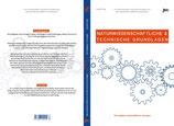 """Übungsbuch """"Naturwissenschaftliche & Technische Grundlagen"""""""