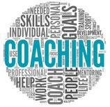 Buch dir deinen Coach