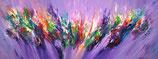 Slim: Lavender Daydream 1