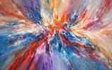 Supernova XXXL 1