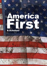 "Kunstband ""America First"""