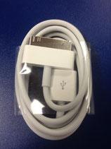 30-pin to USB Копия под оригинал Class 2.
