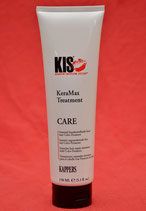 KIS KeraMax Treatment-Intensiv regenerierende Kur mit Color Protect