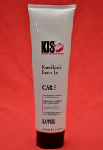 KIS KeraShield Leave-In-Schützender Conditioner mit Color-Protect