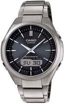 Casio Funkuhr LCW-M500TD-1AER