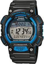 Casio Sports STL-S100H-2AVEF