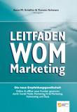 Leitfaden WOM Marketing