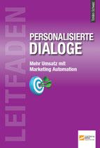 Leitfaden personalisierte Dialoge - Print-Version